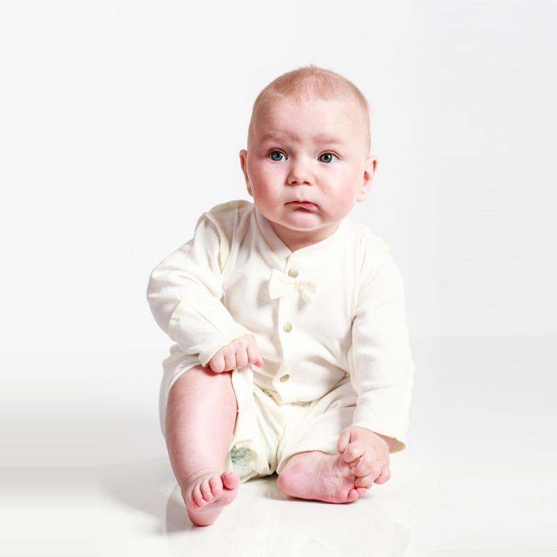 Одежда для новорожденных. Одежда для детей