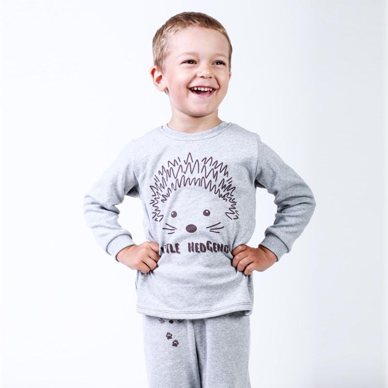 Пижамы для мальчиков. Пижамы для детей.